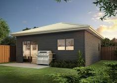 Image result for granny flats