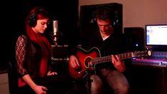 Blackbriar - Hear You Scream (Acoustic Live)