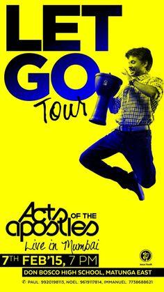 Book your passes here: https://docs.google.com/forms/d/1SyDvwRvfgaTT3tDEFvL8bveQeAQkc4jfP3zJBVQ-OwA/viewform?c=0&w=1 - Music concert - Mumbai - Live