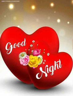 Good night sister ad all,have a peaceful sleep,God bless xxx❤❤❤✨✨✨🌙. Good Night Love Messages, New Good Night Images, Good Night Love Quotes, Beautiful Good Night Images, Good Night Prayer, Good Night Blessings, Good Night Greetings, Night Wishes, Monday Greetings