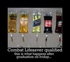 Image about photography in Drinks🍸☕🍹 by Crystal❤(/^▽^)/ Army Medic, Combat Medic, Absolut Vodka, Army Tattoos, Military Memes, Tennessee Whiskey, Army Life, Dark Photography, Life Savers