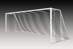 Evolution® EVO 2.1 Goal - Goal Kick Soccer