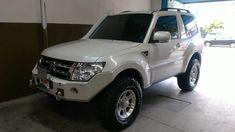 Mitsubishi Suv, Mitsubishi Pajero Sport, Montero 4x4, Pajero Full, Pajero Off Road, Best 4x4, Cars And Motorcycles, Offroad, Vehicles