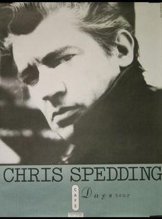 http://m.ebay.ch/itm/Chris-SPEDDING-CAFE-DAYS-TOUR-Affiche-originale-Photo-A-DUPLANTIER-1990-/122237654743?nav=SEARCH