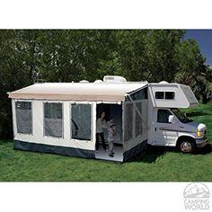 Carefree 211800 Buena Vista Room