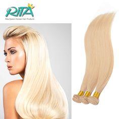 "$24.00 (Buy here: https://alitems.com/g/1e8d114494ebda23ff8b16525dc3e8/?i=5&ulp=https%3A%2F%2Fwww.aliexpress.com%2Fitem%2FAll-Colors-Peruvian-Virgin-Hair-100g-Peruvian-Straight-Human-Hair-10-30-Straight-Hair-Extension-Tic%2F32716849438.html ) All Colors Peruvian Virgin Hair 100g Peruvian Straight Human Hair 10-30"" Straight Hair Extension Tic Tac Cabelo Humano Barato for just $24.00"