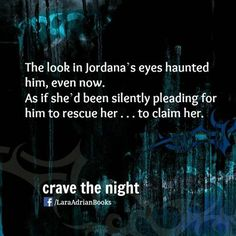 darker after midnight lara adrian pdf