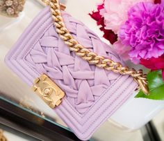 Check out our photo gallery of Chanel Resort 2013 bags and accessories! Chanel Resort, Chanel Cruise, Coco Chanel, Chanel Boy Bag, Chanel Bags, Chanel Clutch, Chanel Chanel, Best Handbags, Chanel Handbags