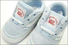 half off c8740 8d38f baby vans  lt 3 Baby Vans, Cute Outfits For Kids, Cute Kids,