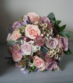 Garlands, Wedding Flowers, Floral Wreath, Wreaths, Decor, Floral Crown, Decoration, Door Wreaths, Deco Mesh Wreaths