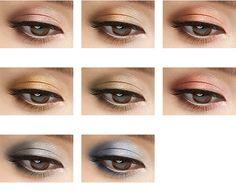 eyeshadow08_info.png (560×460)