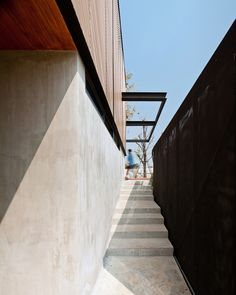 Gallery - KA House / IDIN Architects - 16