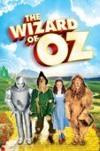 The Wizard of Oz - Victor Fleming http://po.st/2AVoSH #Movies, #UnitedStates #AdsDEVEL™