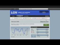 GTA V: Money Making Tip!- Killing The Stock Market 101 - http://www.pennystocksniper.reviews/pss/gta-v-money-making-tip-killing-the-stock-market-101/