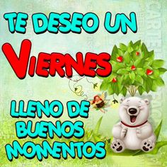 Easy healthy breakfast ideas on the good day song Emoji Love, Hamster Treats, Good Day Song, Love Images, Spanish Quotes, Morning Quotes, Happy Day, Good Morning, Signs