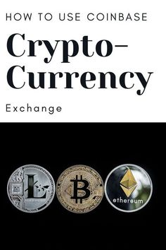 Finance Quotes, Finance Books, Finance Tips, Money Tips, Money Saving Tips, Managing Money, Cryptocurrency Trading, Bitcoin Cryptocurrency, Finance Organization