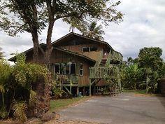 Amazing Maui  Beach House, Just steps to the Beach, Private Pool, Sleeps 10