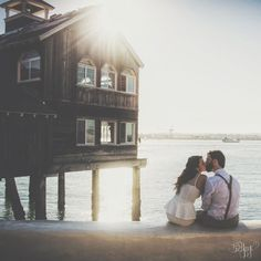 Top 5 San Diego Photo Shoot Locations (that aren't on the beach! San Diego Tourist Attractions, Visit San Diego, Beach Wedding Photography, Wedding Beach, Wedding Pics, Trendy Wedding, Dream Wedding, Wedding Dresses, San Diego Travel