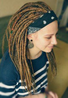 Jamaica Handmade Dreadlocks, Ombre Multi-color, 39 colors Optional, dreadlock dreads hair, packaging options: 10 strands/pack or 20 strands/pack. Thin Dreads, Short Dreads, Fake Dreads, Natural Dreads, Dreadlock Styles, Dreads Styles, Dreadlock Hairstyles, Twist Hairstyles, Black Hairstyles