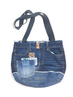 Benutzerdefinierte Levi's Jeans Tasche Portemonnaie von artbya