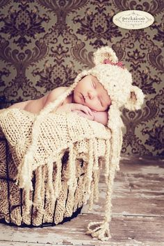 :: hat. basket. blanket. all need to get!