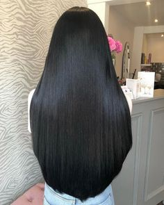 Human Hair Swiss Lace Wigs Short Curly Wigs With Bangs – loverlywigs Short Curly Wigs, Short Hair With Bangs, Short Straight Hair, Long Black Hair, Wigs With Bangs, Long Face Hairstyles, Short Pixie Haircuts, Wig Hairstyles, Straight Hairstyles