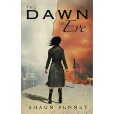 #Book Review of #TheDawnofEve from #ReadersFavorite - https://readersfavorite.com/book-review/31310  Reviewed by Samantha Rivera for Readers' Favorite  Some time has passed since Carol not only learned who she really is and everything about herself, but also who her true friends and enemies are. People are not who they seem in this futuristic world and it's up to Carol, Gen, Mionne, Vanguard and a few surprising allies to save the day and to avenge a loss that none of them could have ...