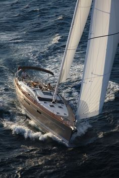 Sailing holidays luxury Gulet victoria in France and Italy with Yacht Boutique Srl www.yachtboutique.eu