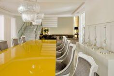 Casa Ipê / Arquiteto: Leo Romano