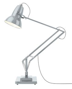 'Original 1227™ Giant Outdoor Floor Lamp by Anglepoise. @2Modern'