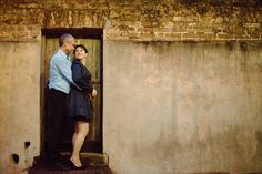 Engagement Photos Sydney | Images by Kevin