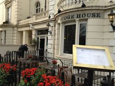 The Bridge House - See more at: http://blog.dupuis.com/exclu/largo-winch-voyage-de-presse-londres-6-nov-2014