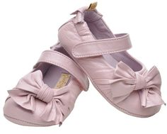 2ce11055f 16 Amazing Gambo Baby images | Baby boy shoes, Baby Shoes, Kid shoes