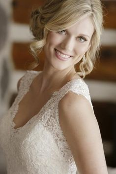 Girls Dresses, Flower Girl Dresses, Lace Wedding, Wedding Dresses, Charleston, Studio, Photography, Fashion, Dresses Of Girls