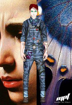 ST Germain Fashion Illustration MPF®     #fashionista #fashionillustration #fashionblogger #fashionstyle #voguemagazine #MPF #moda #moodboard #model #creative  #MikePiedimonteFactory #MPFisMe #fashion #italy #madeinitaly #man #woman #look #coolhunter #roma #mood #followme  #vogueitalia #couturedress #voguejapan #CRmagazine