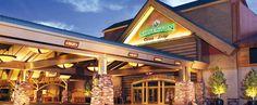 Silverton Casino Lodge Las Vegas