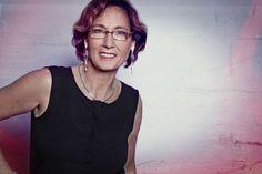 Team Haselünne Ida Feldker - Master Stylist