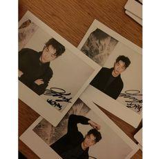 Jong Hyuk, Lee Jong Suk, Drama Korea, Korean Drama, Nam Joo Hyuk Cute, Nam Joo Hyuk Wallpaper, Joon Hyung, Christian Yu, Nam Joohyuk