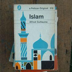 Islam | Flickr - Photo Sharing!