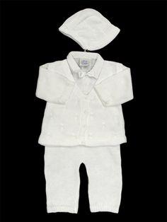 28c08e58b 8 Best Baby Boy Christening images
