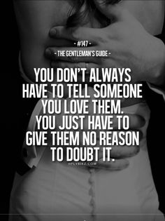 Love Quotes : hplyrikz: The Gentlemans Guide Here Great Quotes, Quotes To Live By, Me Quotes, Inspirational Quotes, Qoutes, Couple Quotes, Rules Quotes, Romance Quotes, Lyric Quotes