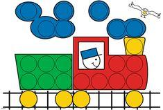 colorino - Recherche Google