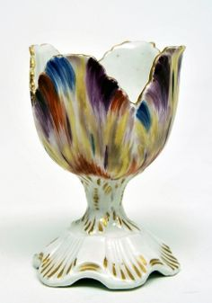 Egg Cup, c.1765