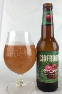 We gathered as many hard ciders as we could get our hands on for the mother of all blind cider tastings. Best Hard Cider, Cider Tasting, Cider House Rules, Starbucks Coffee, Cinnamon Apples, Coffee Drinks, Beer Bottle, Blinds, Mad