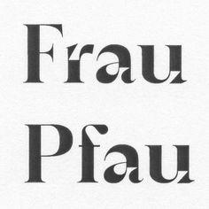 New Design Typography Art Texts Ideas Typography Layout, Vintage Typography, Typography Quotes, Typography Inspiration, Typography Letters, Typography Poster, Layout Inspiration, Lettering Design, Vintage Graphic