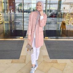 @eslimah #hijabfashion #hijabstyle #hijabfashion484 #hijab #fashion #style #ootd #love #inspiration