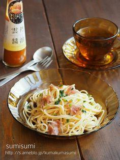 【インスタ映えもバッチリ♡】新生活に買うべきお皿はこれ! | レシピサイト「Nadia | ナディア」プロの料理を無料で検索