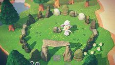 Animal Crossing Pattern, Animal Crossing Guide, Animal Crossing Memes, Animal Crossing Qr Codes Clothes, Animal Games, My Animal, Ac New Leaf, Motifs Animal, Happy Home Designer
