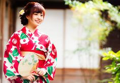Enjoy Obon Festival in Your Local Area! Wearing Yukata, Playing Games and Eat Delicious Japanese Food