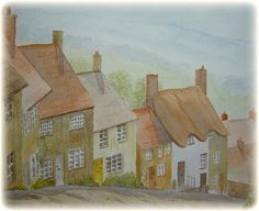 Google Image Result for http://www.art4arts8.co.uk/images/how_to_watercolour/shaftesbury.jpg